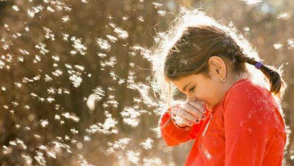 Как да разбера-каква -а-алергия - a -child-555-4