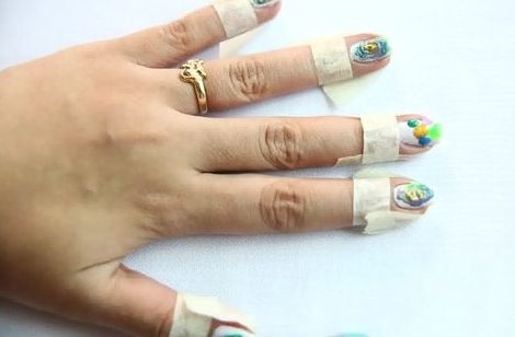 MANICURE- IN- TAI-DAY -STYLE-555-2-2