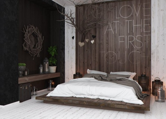 Wood- in -the- interior- of- the -apartment-555-10