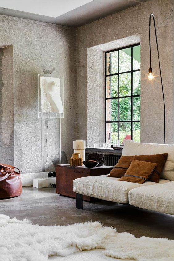 Apartment-interior- and- horoscope-12