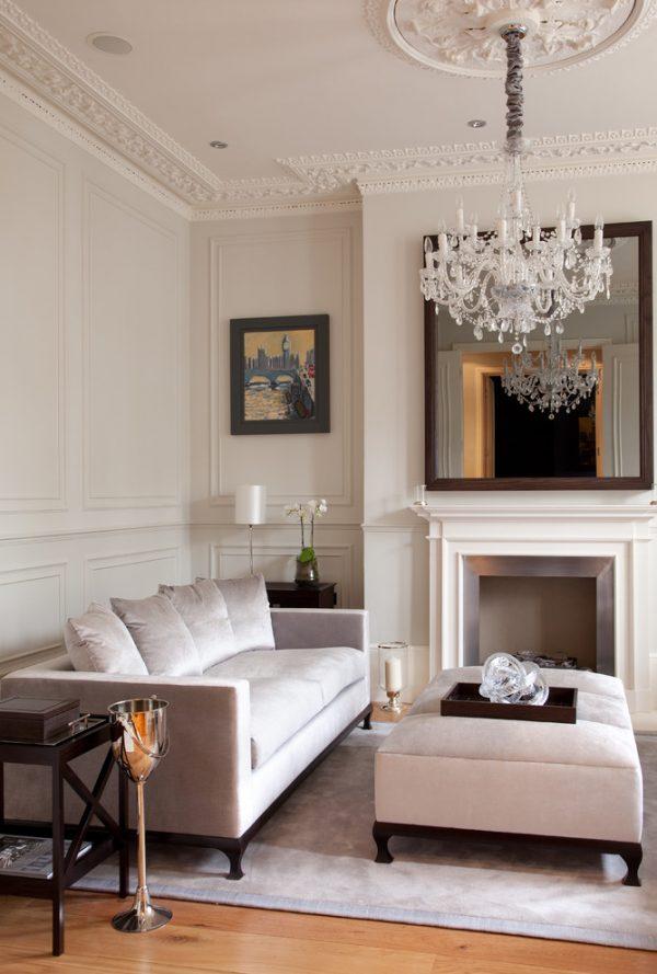 Apartment-interior- and- horoscope-14