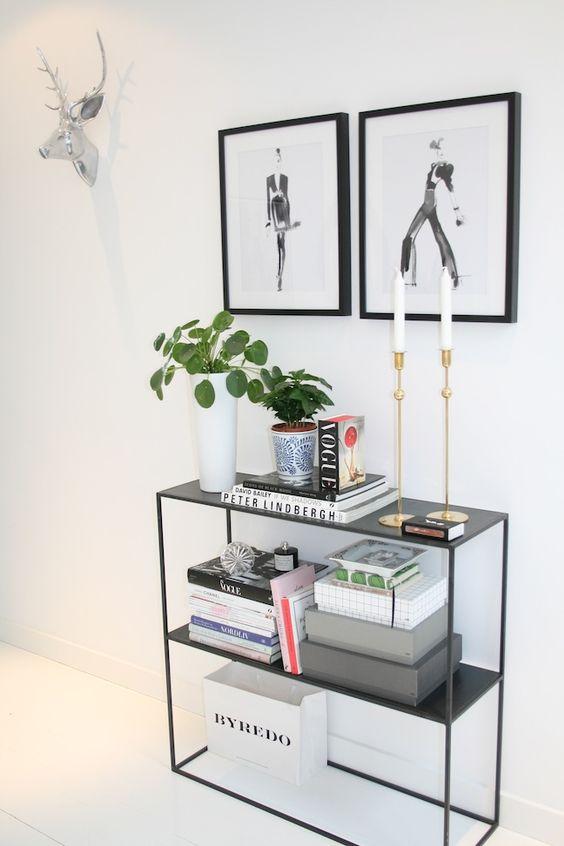 Apartment-interior- and- horoscope-17