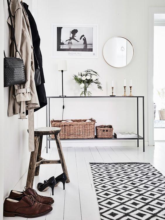 Apartment-interior- and- horoscope-18