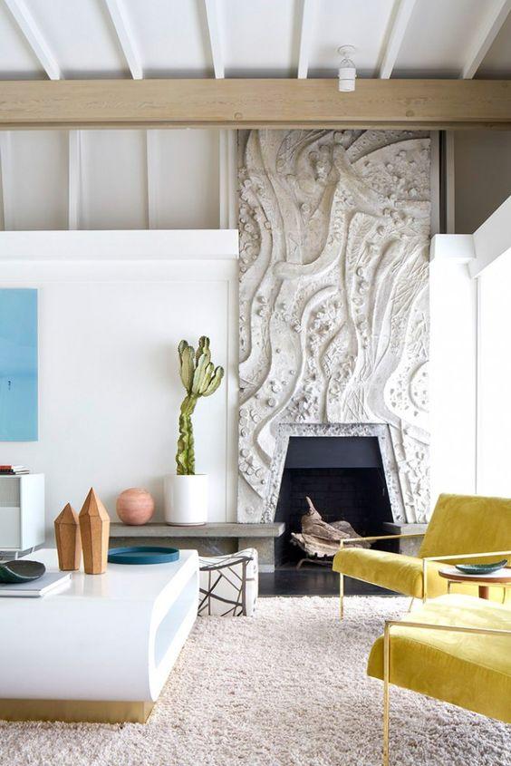 Apartment-interior- and- horoscope-2