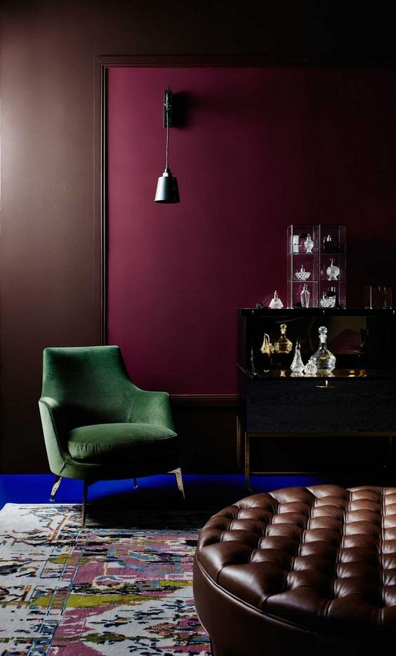 Apartment-interior- and- horoscope-22