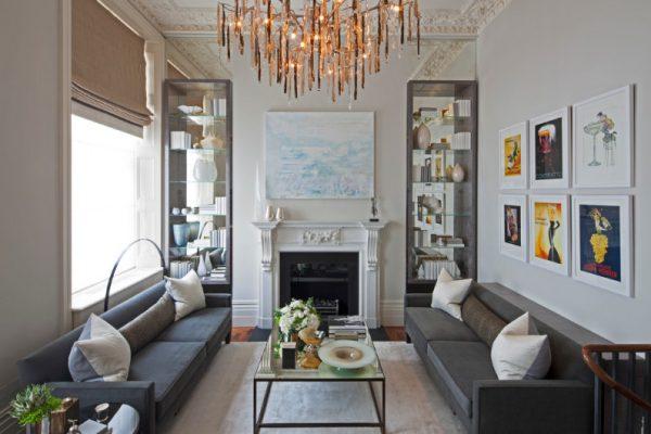 Apartment-interior- and- horoscope-24
