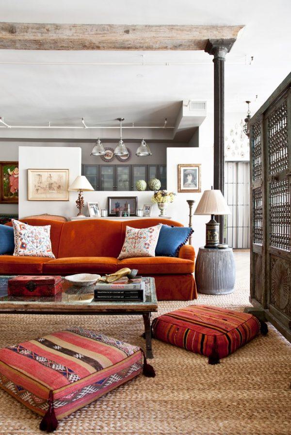Apartment-interior- and- horoscope-25