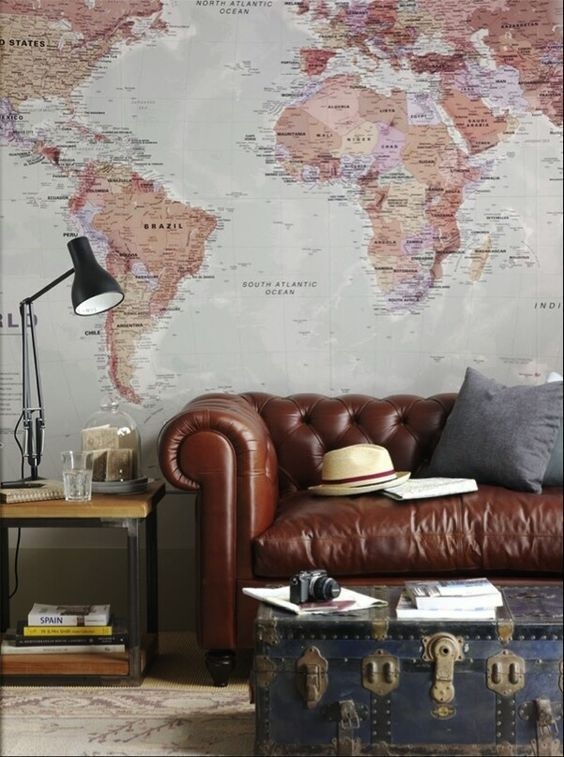 Apartment-interior- and- horoscope-26