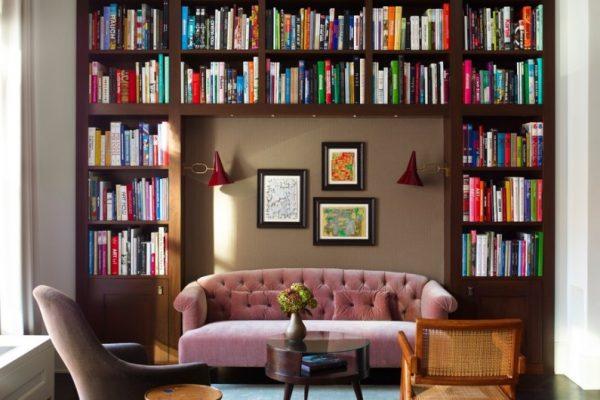Apartment-interior- and- horoscope-27