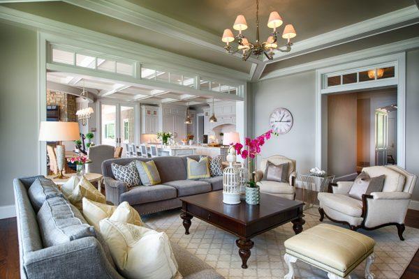 Apartment-interior- and- horoscope-29