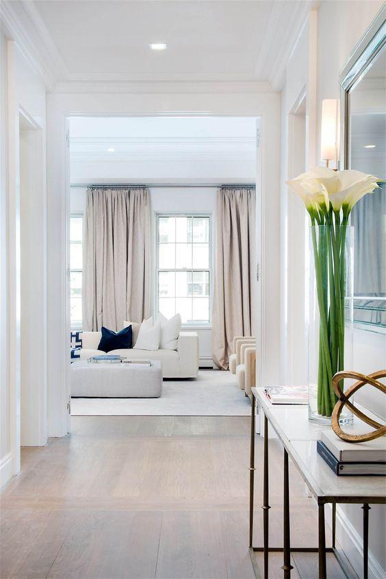 Apartment-interior- and- horoscope-34