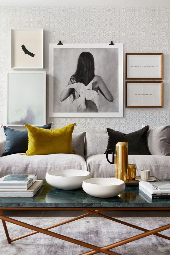 Apartment-interior- and- horoscope-36