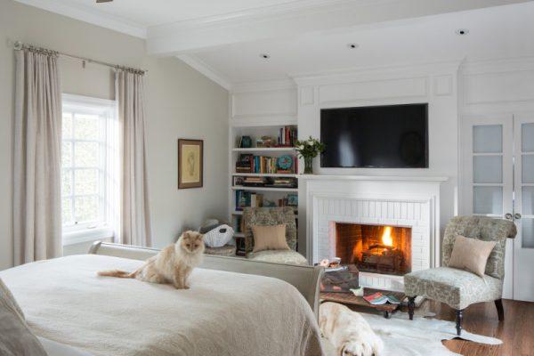 Apartment-interior- and- horoscope-5