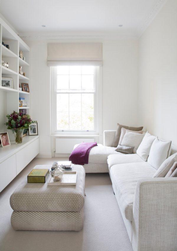 Apartment-interior- and- horoscope-6