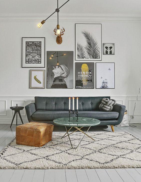 Apartment-interior- and- horoscope-8