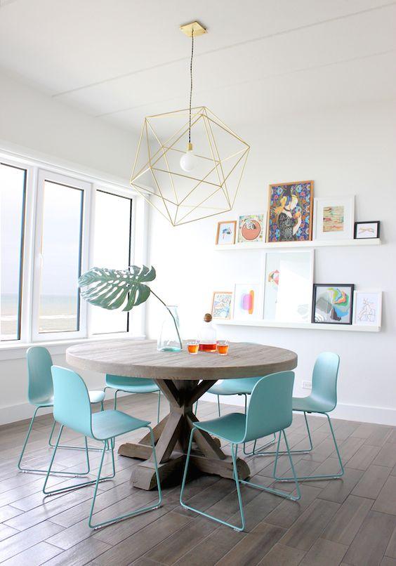Apartment-interior- and- horoscope-9