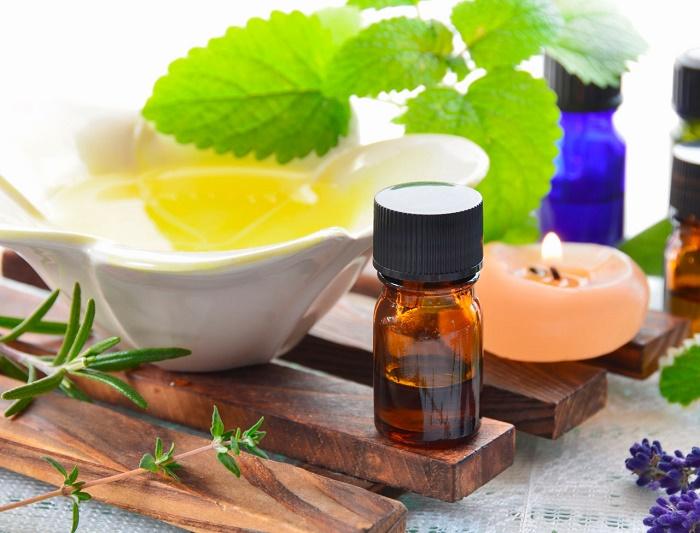 Aroma- oils- for -feet-1