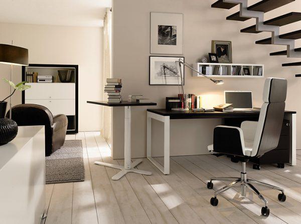 Най-добри идеи- за дома- офис-666-1