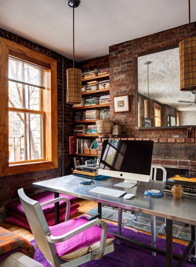 Най-добри идеи- за дома- офис-666-11