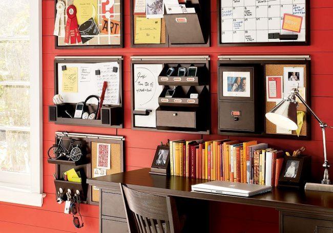 Най-добри идеи- за дома- офис-666-12