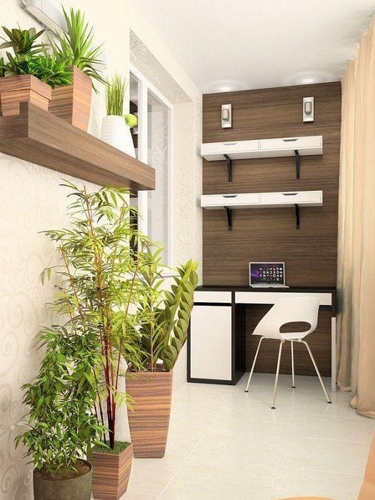 Най-добри идеи- за дома- офис-666-14