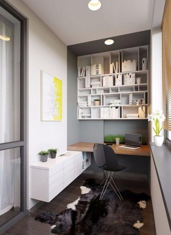 Най-добри идеи- за дома- офис-666-16