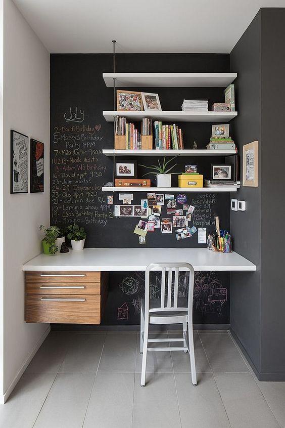 Най-добри идеи- за домашен офис-666-17