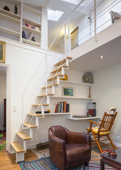 Най-добри идеи- за дома- офис-666-18