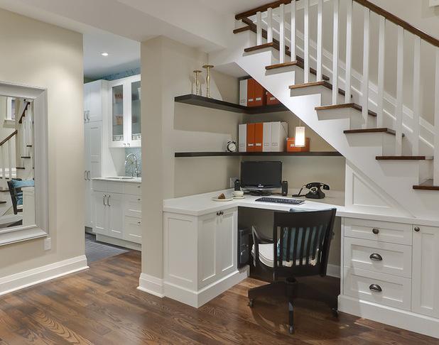 Най-добрите идеи за домашен офис-666-19