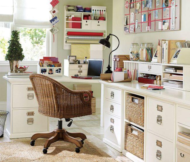 Най-добри идеи- за дома- офис-666-2