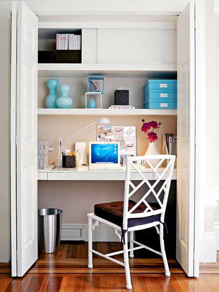 Най-добри идеи- за дома- офис-666-20