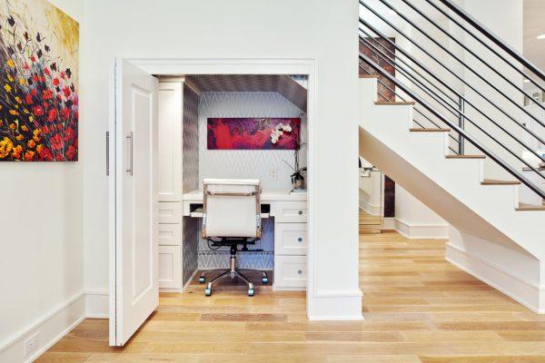 Най-добри идеи- за домашен офис-666-21