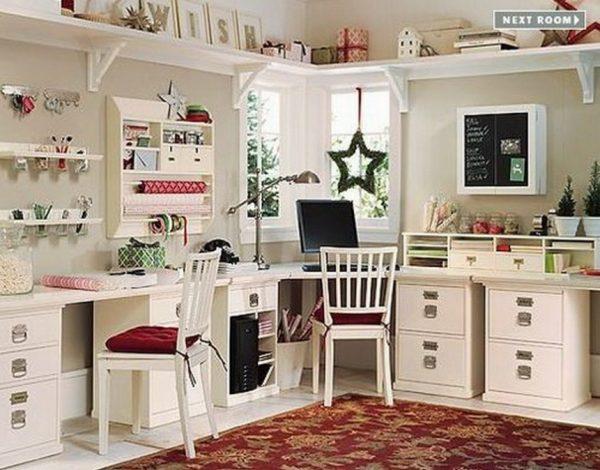 Най-добри идеи- за дома- офис-666-23