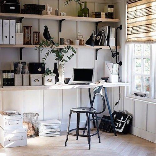 Най-добри идеи- за дома- офис-666-3
