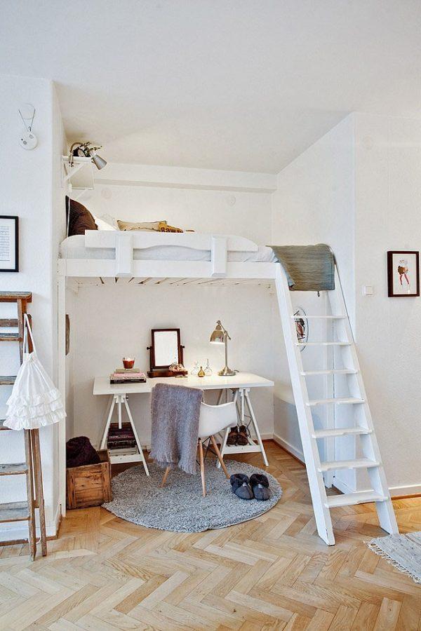 Най-добрите идеи за домашен офис-666-4