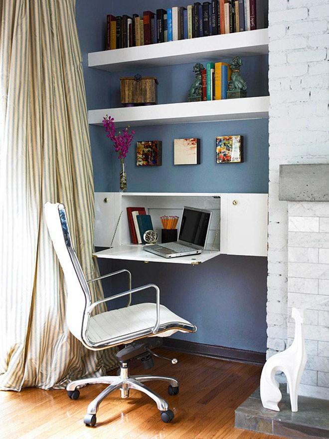 Най-добри идеи- за дома- офис-666-6