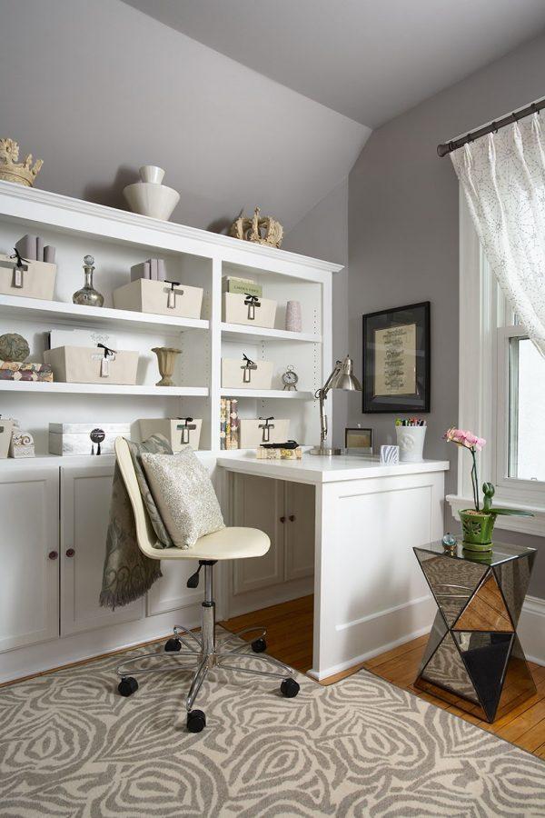 Най-добри идеи- за дома- офис-666-7