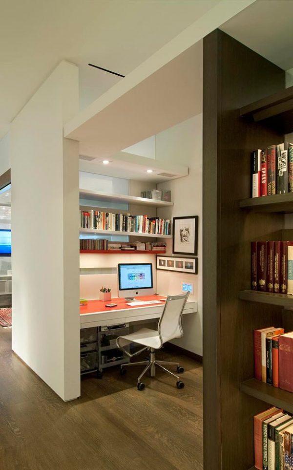 Най-добри идеи- за домашен офис-666-9