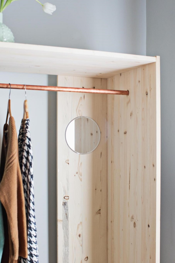 DIY- face- the- closet-with - own- hands-10