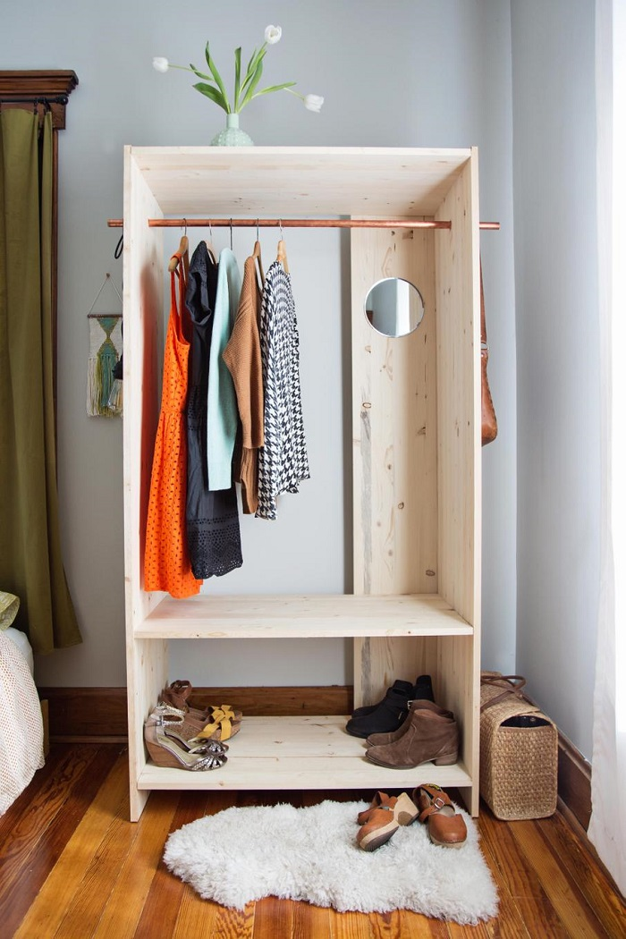 DIY- face- the- closet-with - own- hands-11