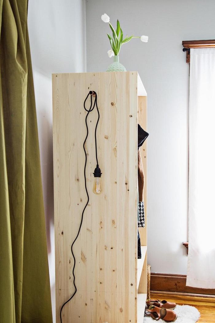 Bricolaj- confecționare- dulap-cu-propriu-mâini-12