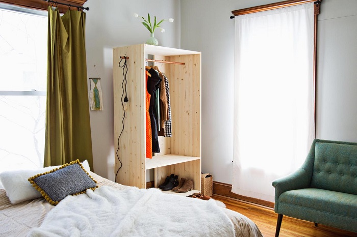 DIY- face- the- closet-with - own- hands-2