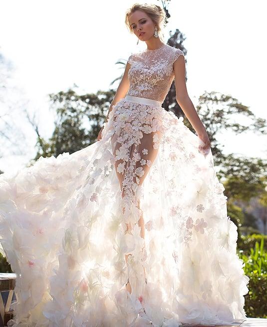 Fashionable- wedding- dresses -2017-555-0