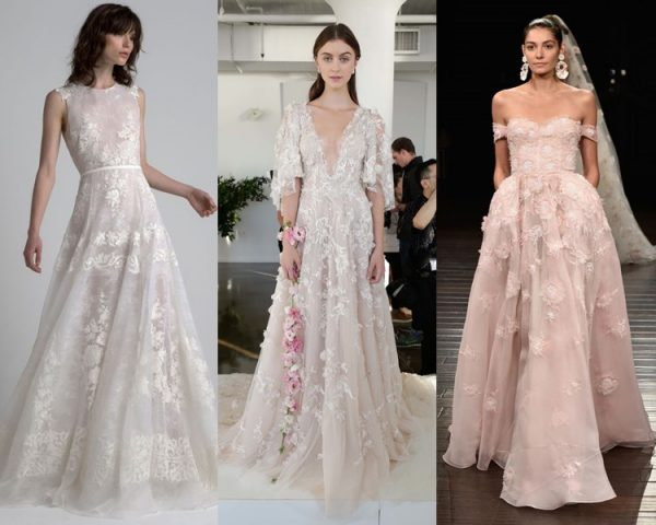 Fashionable- wedding- dresses -2017-555-1