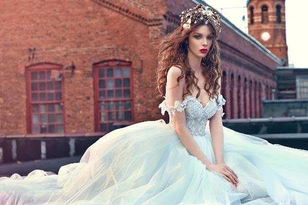 Fashionable- wedding- dresses -2017-555-10