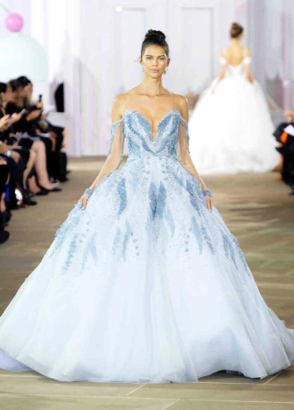 Fashionable- wedding- dresses -2017-555-11