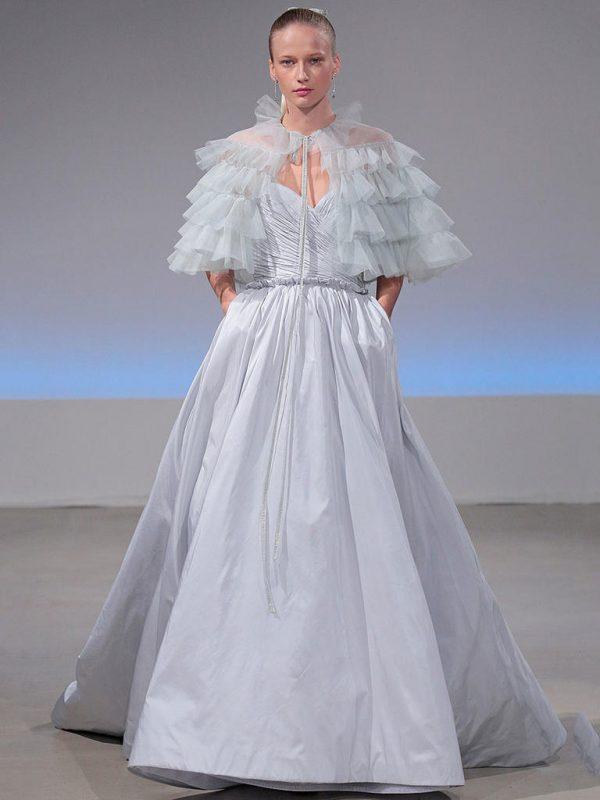 Fashionable- wedding- dresses -2017-555-12