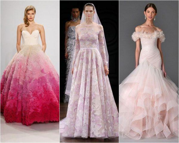 Fashionable- wedding- dresses -2017-555-2
