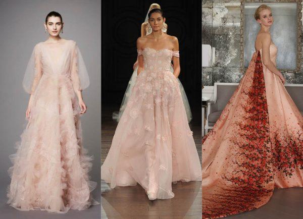Fashionable- wedding- dresses- 2017-555-3