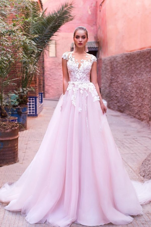 Fashionable- wedding- dresses -2017-555-4